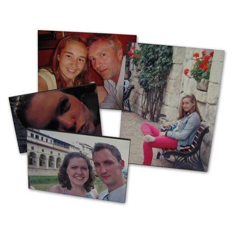 crea cornici foto fotocornici personalizzate foto regali originali