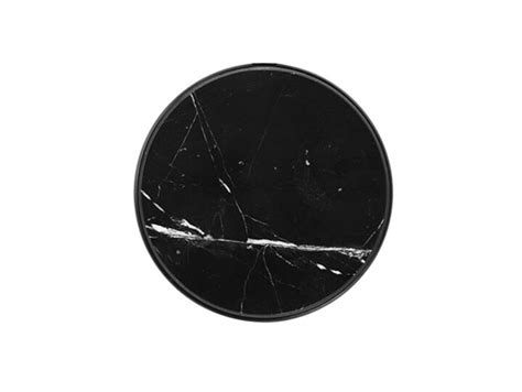 deals takieso marble wireless charger ipad insight
