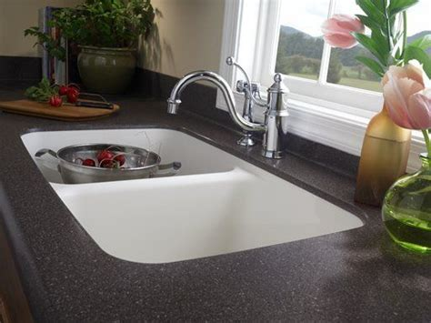 corian graylite 92 best images about corian 174 kitchens on