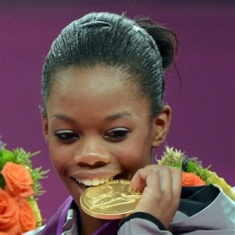 biography gabby douglas gabby douglas net worth biography quotes wiki assets
