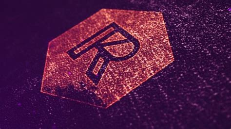 After Effects Templates Rocketstock After Effects Logo Templates