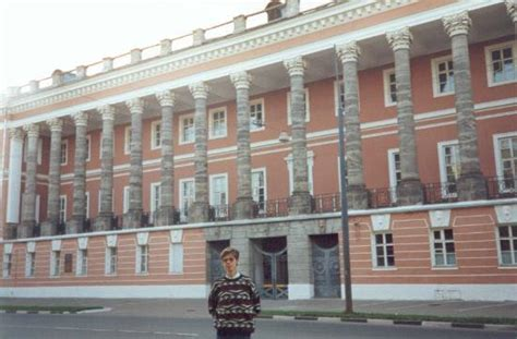 kates palace catherine s palace moskva rusland anmeldelser