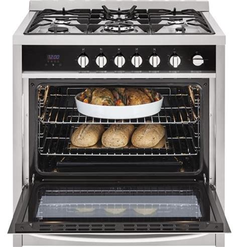 Cooks Illustrated Toaster Oven First Side Will Take Reviews On Hamilton Beach Toaster