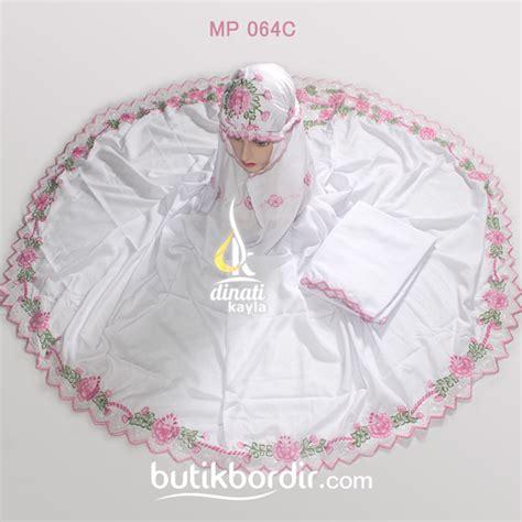 Grosir Plastik Packing Cookies Kemasan Kue Cantik Motif Hk Hello contoh bordir motif bunga cantik holidays oo