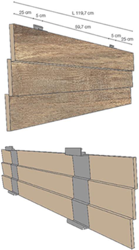 piastrelle per facciate esterne facciate esterne kronos ceramiche pavimenti e