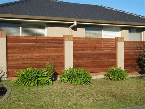 jarrah jungle picking our exterior house colours