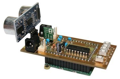 Skun 3739 Skun Motor motor skin pour micropython pyboard mchobby le