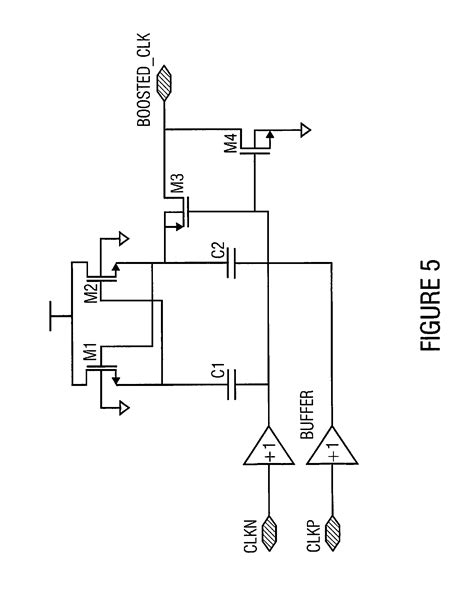 capacitive voltage divider patent us20120306676 capacitive voltage divider patents