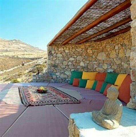 meditation area ideas 17 best images about soothing outdoor meditation on nature and insight