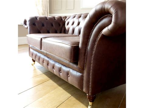 chesterfield sofa living room blenheim leather chesterfield sofa living room sofas