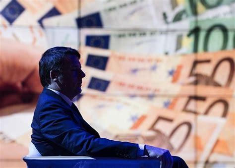 banche a rischio fallimento banche rischio fallimento pi 249 solide e sicure o a rischio