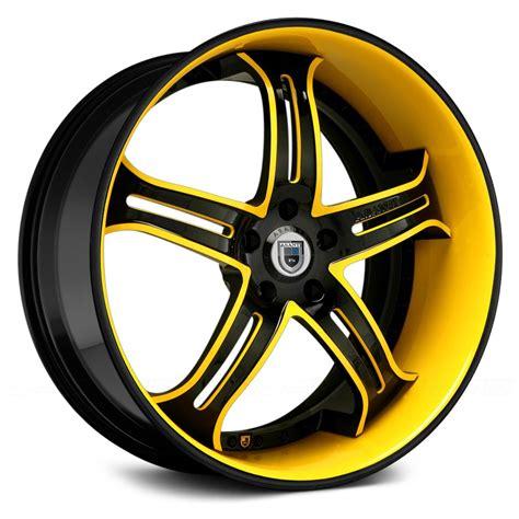 asanti 174 af167 wheels custom rims