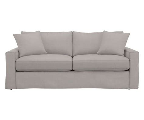 room and board sofa slipcovers 16 best our weekly picks images on buffet