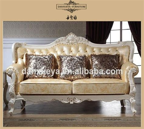 old sofas for sale whoesale antique wedding sofa for sale buy sofa for sale