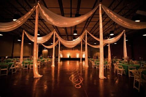 hall draping ideas best 20 tulle ceiling ideas on pinterest party ceiling