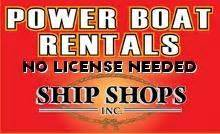 boat rental yarmouth ma all cape boat rentals hyannis cape cod