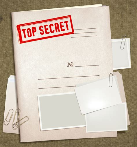 top secret report template want to read a top secret fbi manual on interrogation now