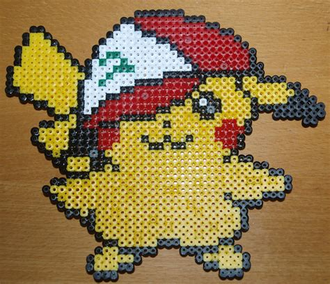 where can you get perler 1000 images about perler on