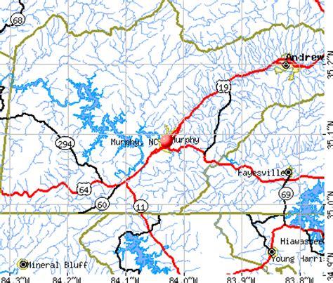 map of murphy carolina эрик роберт рудольф преступник и бомж 1 в америке noname