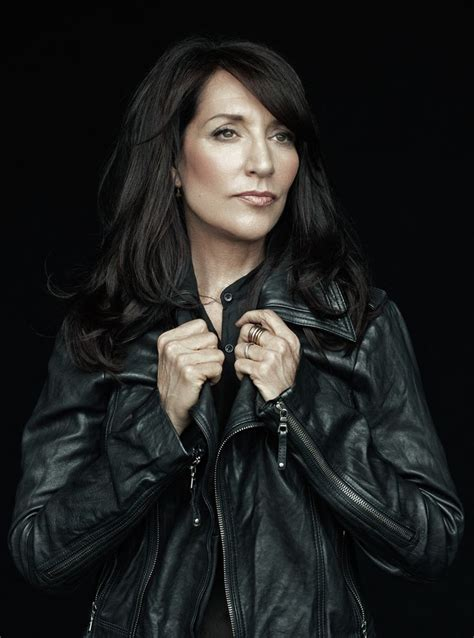 gema hair styles sons of anarchy 1000 images about pictures katey sagal on pinterest