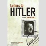 Hitler Was Right Book | 306 x 455 jpeg 38kB