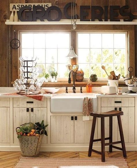 country home kitchen ideas country kitchen sink ideas