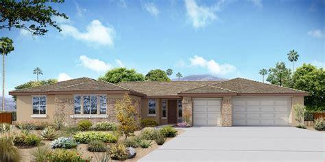 vista homes for sale homes for sale in vista ca homegain