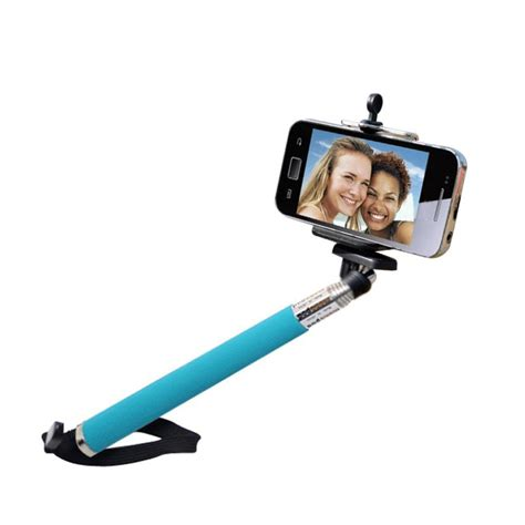 Tongsis Holder U Monopod monopod tongsis selfie holder free holder u elevenia