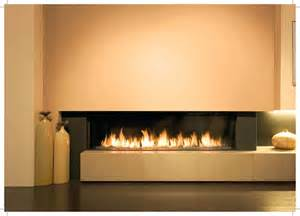 ethanol gas fireplace design 4 fireplace design gas or ethanol fireplace