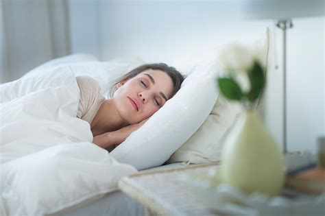 sleeping bedroom 4 ways to make your bedroom sleep friendly canadian living