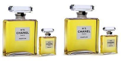 Parfum Shop Yang Enak parfum chanel yang enak laris dan wanginya tahan lama