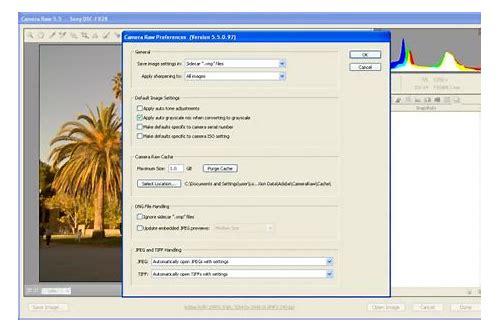 gsky gs 27usb driver windows 7 free download