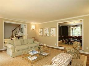 formal livingroom formal living room ideas in look house