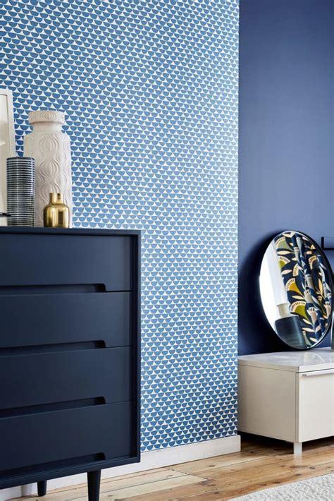 wallpaper design ideas best 25 blue wallpapers ideas only on 13