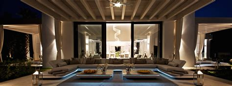 interior design villas find exclusive interior designs taylor interiors