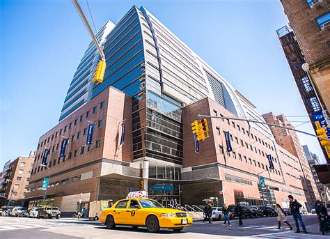 Baruch Mba Transfer Credits by Baruch College Undergraduate Admissions The City
