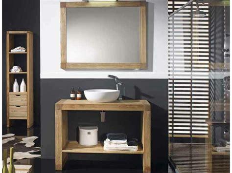 bagni arredati moderni bagni moderni arredamento contemporaneo