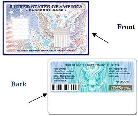 diplomatic id card template nyoba design
