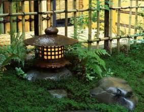 Meditation Benches World Tour Center Small Japanese Garden