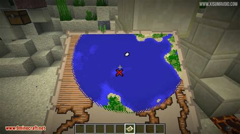 minecraft boat despawn minecraft 1 13 snapshot 18w10a tropical fish buried