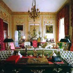 luxury home interior design design bookmark 2655 pinterest the world s catalog of ideas