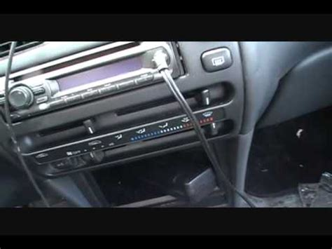 1997 toyota corolla problems, online manuals and repair