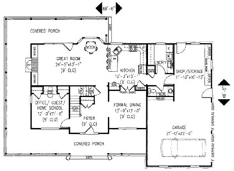 inexpensive house designs draw your own house design plans for an affordable home that looks beautiful