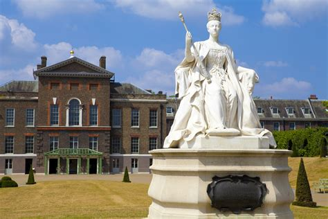 kensington palace tours discover kensington gardens the shaftesbury hotel collection