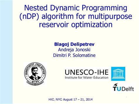 guide to competitive programming learning and improving algorithms through contests undergraduate topics in computer science books nested dynamic programming algorithm
