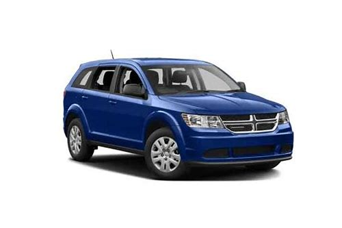 dodge journey deals