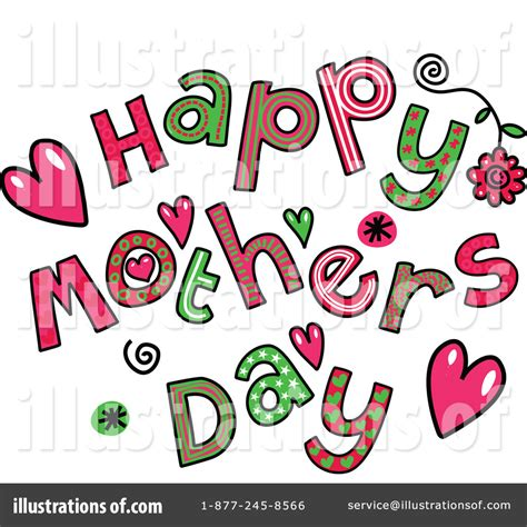 mothers day free graphic jpg mothers day clipart 34 mothers day clipart backgrounds