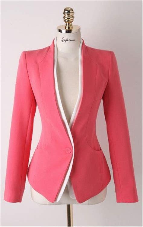 Blazer Belezia Baju Wanita blazer wanita korea style cantik model terbaru jual murah import kerja