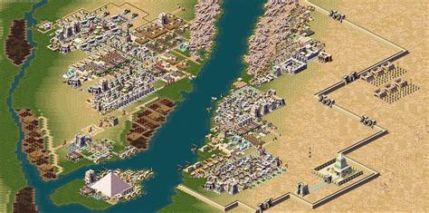pharaoh game layout tips throwback thursday living off the nile in sierra s