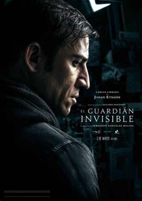 the invisible guardian the the invisible guardian 2017 720p webrip x264 strife coolxvid